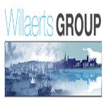 willaertsgroup